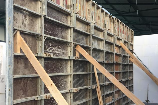 betonwerk2