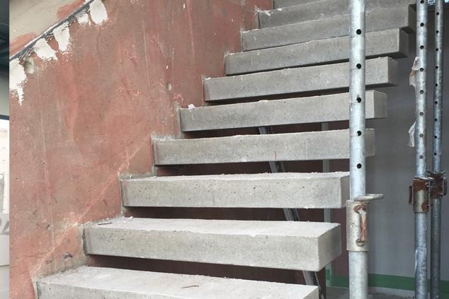 betonwerk3