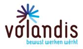 Volandis